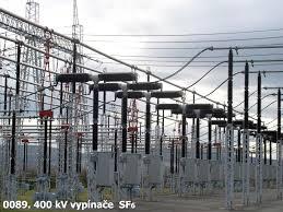 مهندسی برق گرایش شبکه های انتقال و توزیع- کارشناسی ناپیوسته
