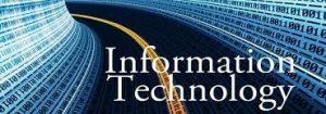مهندسی کامپیوتر- کارشناسی پیوسته