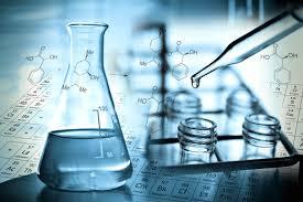 صنایع شیمیایی- کاردانی پیوسته