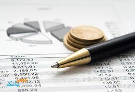 حسابداری بازرگانی(حسابداری) – کاردانی پیوسته