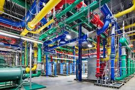 مهندسی تاسیسات حرارتی و برودتی- کارشناسی ناپیوسته