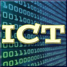 مهندسی فناوری اطلاعات و تکنولوژی ارتباطات (ICT)- کارشناسی ناپیوسته
