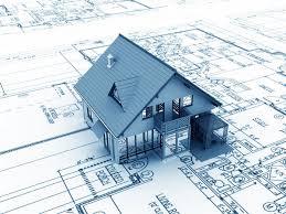 مهندسی معماری- کارشناسی ناپیوسته