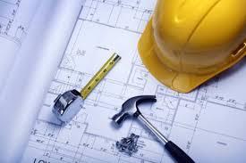 مهندسی عمران-مهندسی و مدیریت ساخت