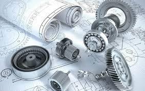 مهندسی مکانیک-طراحی کاربردی